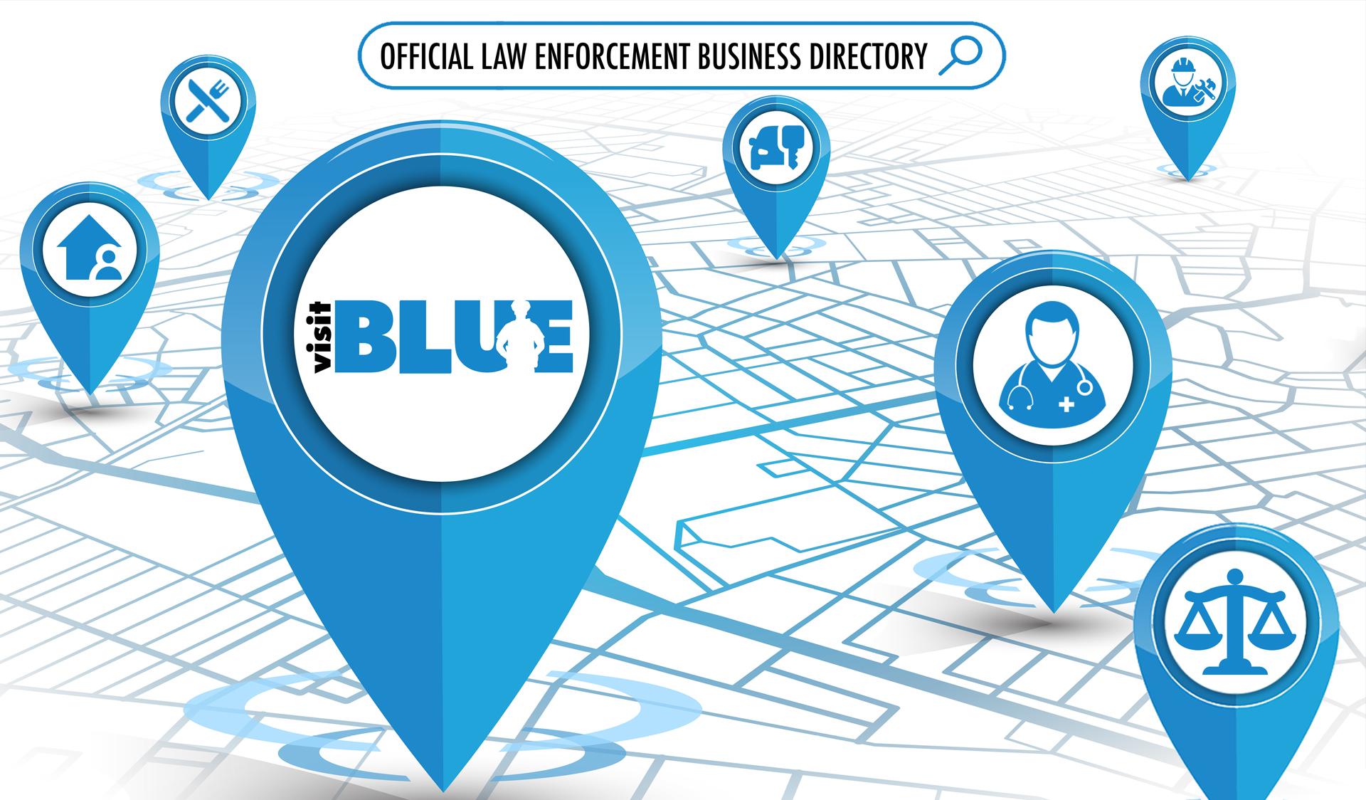 Blue Cover Website_Visit.jpg