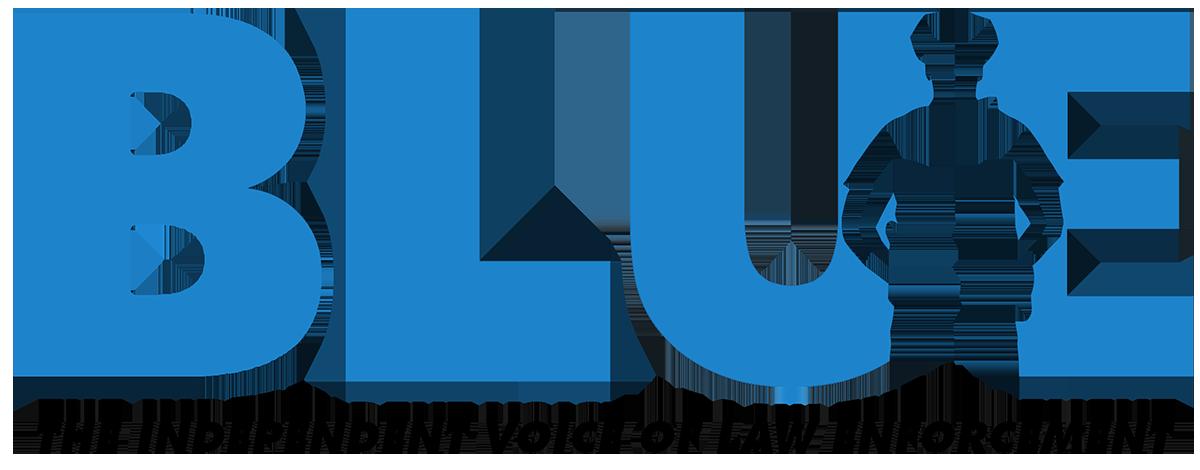 Blue Mag Logo_black.png