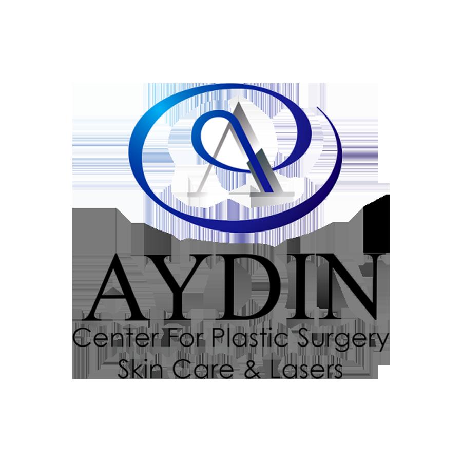 Aydin Logo.png