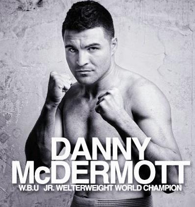 Danny+Mcdermott+pic+1.jpg