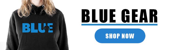 Blue Gear Med Banner.jpg
