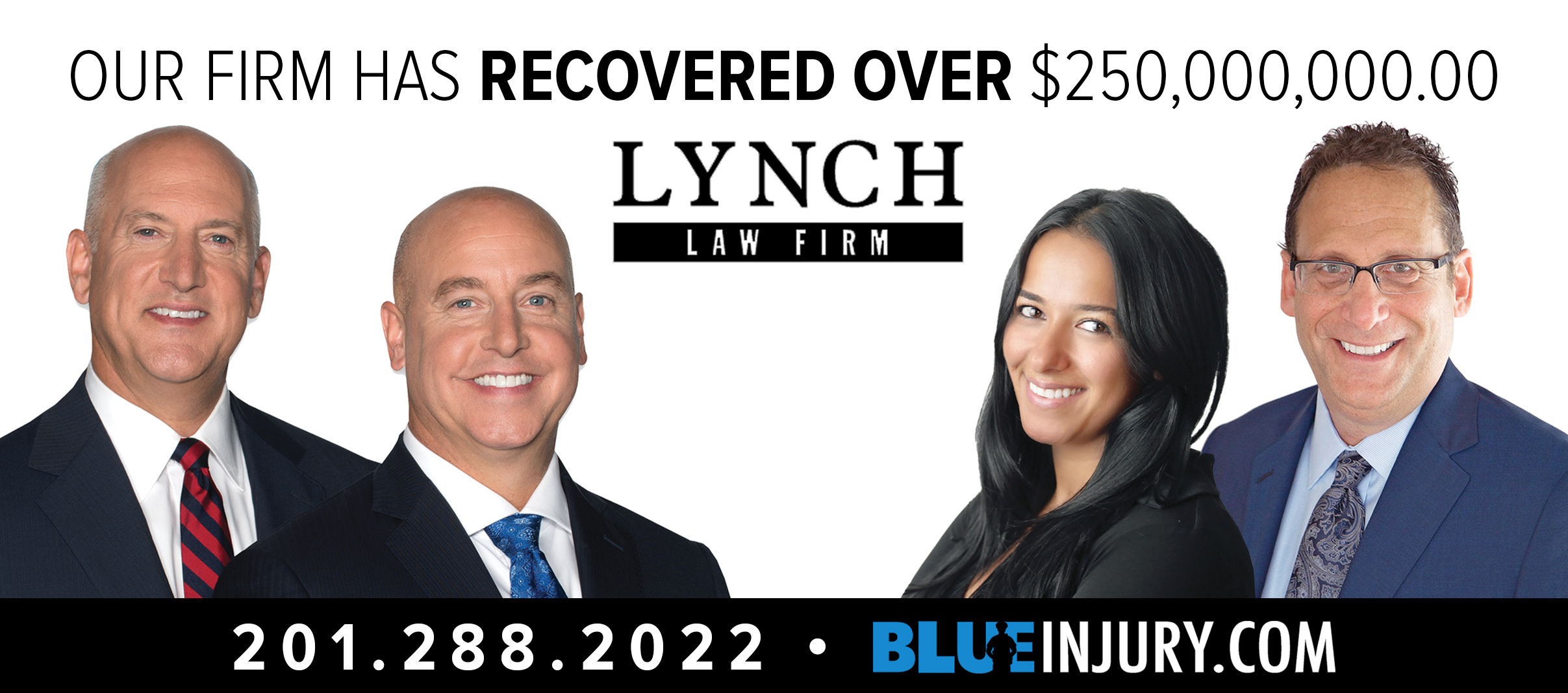 Lynch Full Banner Ad.jpg