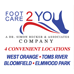Foot Care 2 You Quarter.png