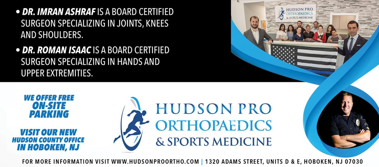 Hudson Pro Ortho FULL.png