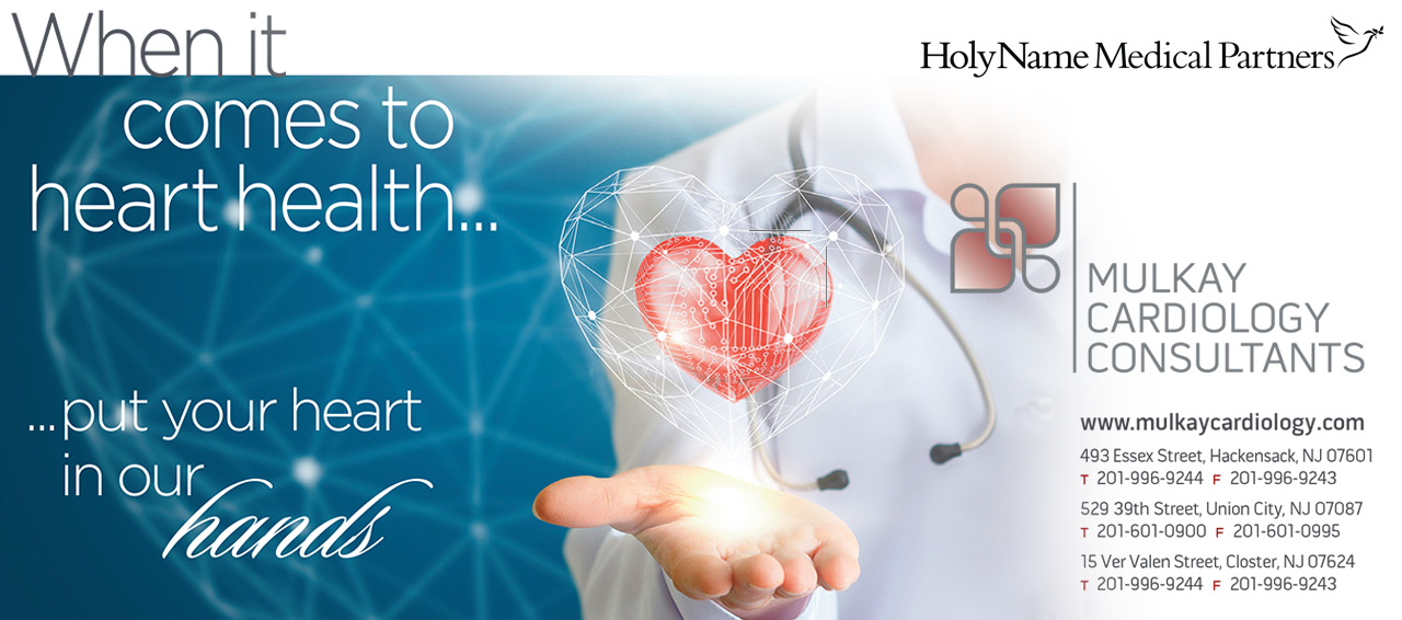 Holy Name Medical Full.png