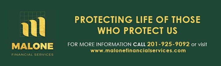 Malone Med Banner.jpg