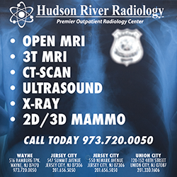 Hudson+River+Radiology+Quarter.png