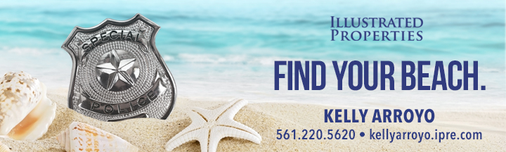 Illustrated_Banner_2.jpg
