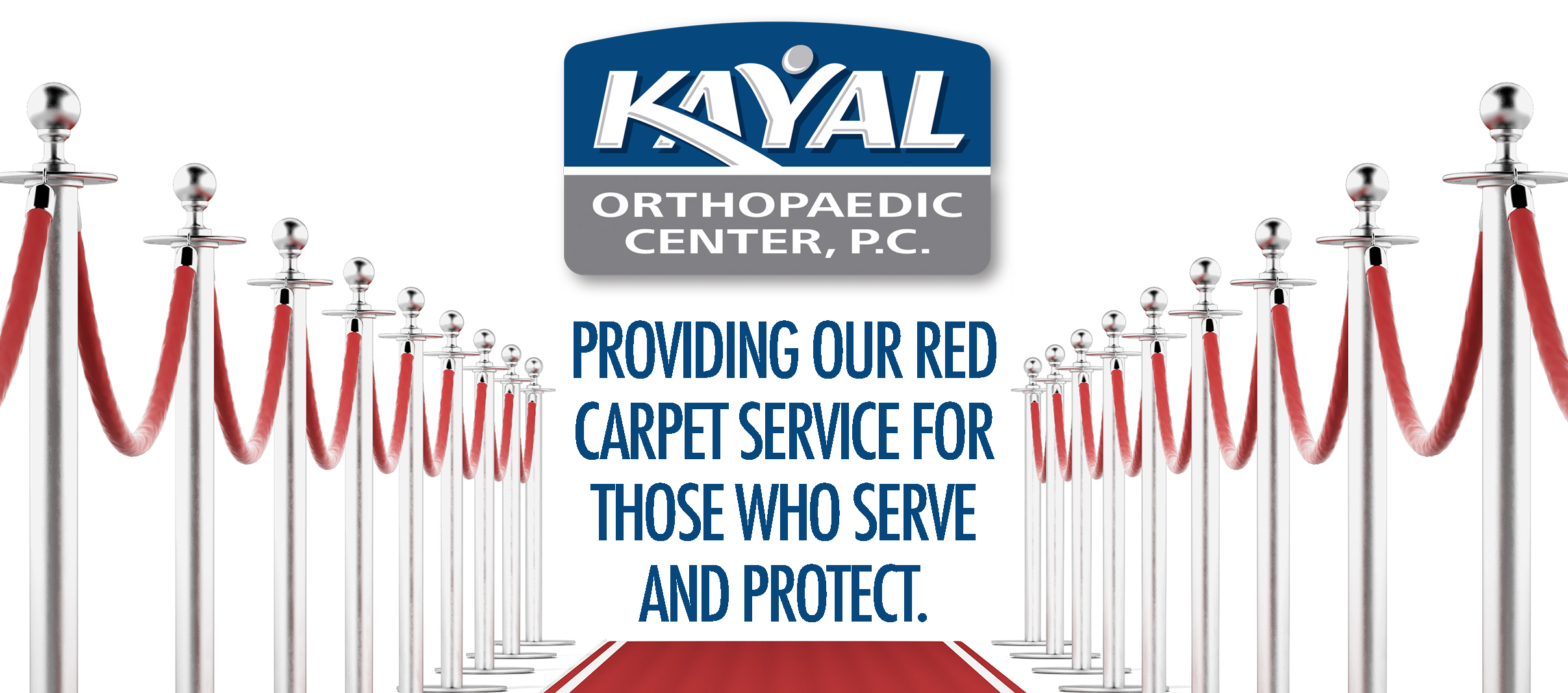 Kayal Full Banner Ad.jpg