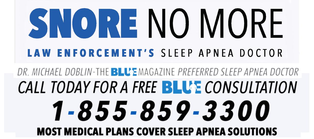 Doblin Snore Full Banner Ad.jpg