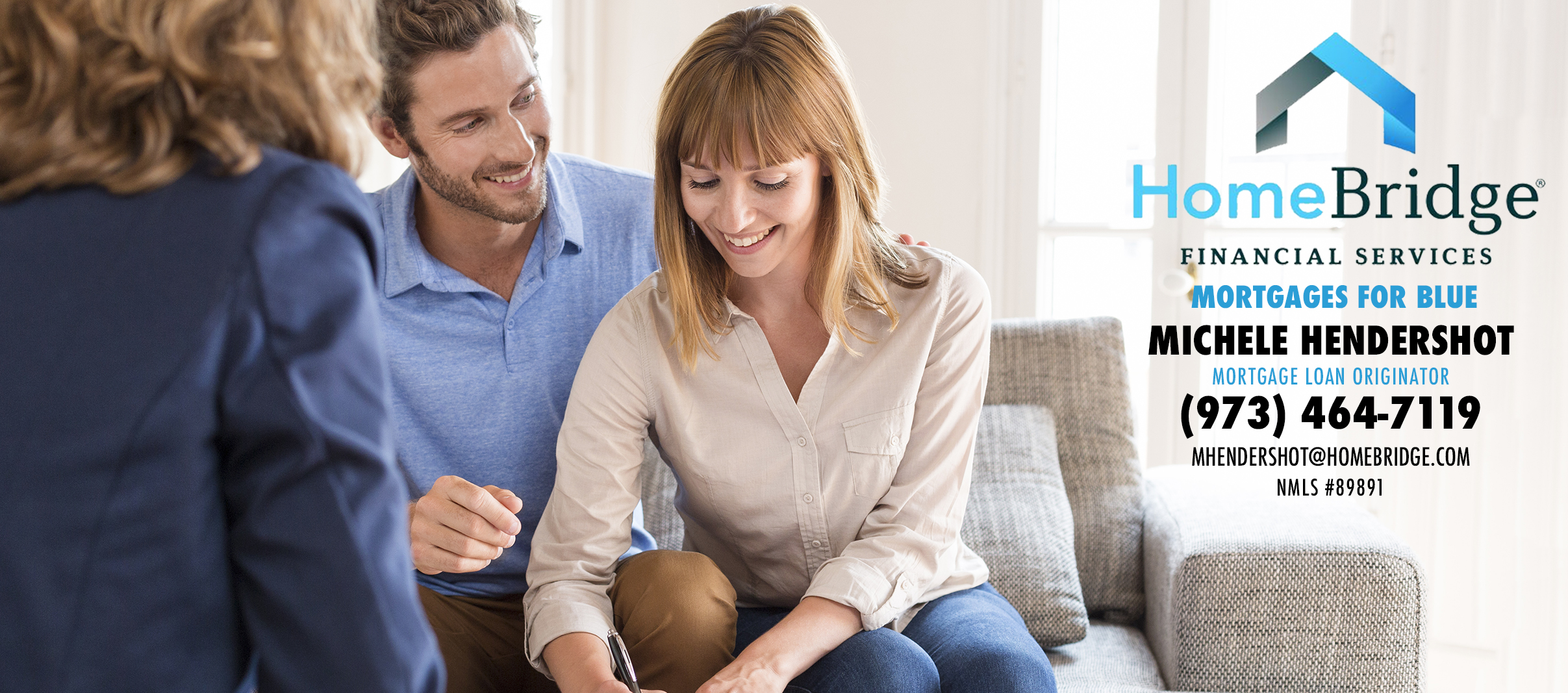 Homebridge Full Banner Ad.jpg