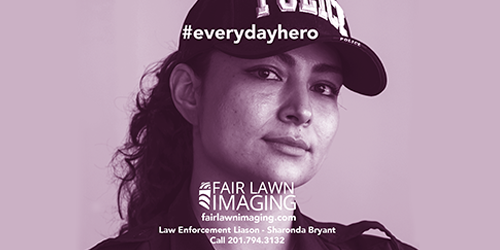Fairlawn+Half.png