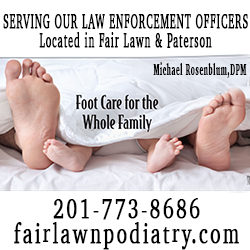 Foot+Care+Whole+Family+Quarter.png