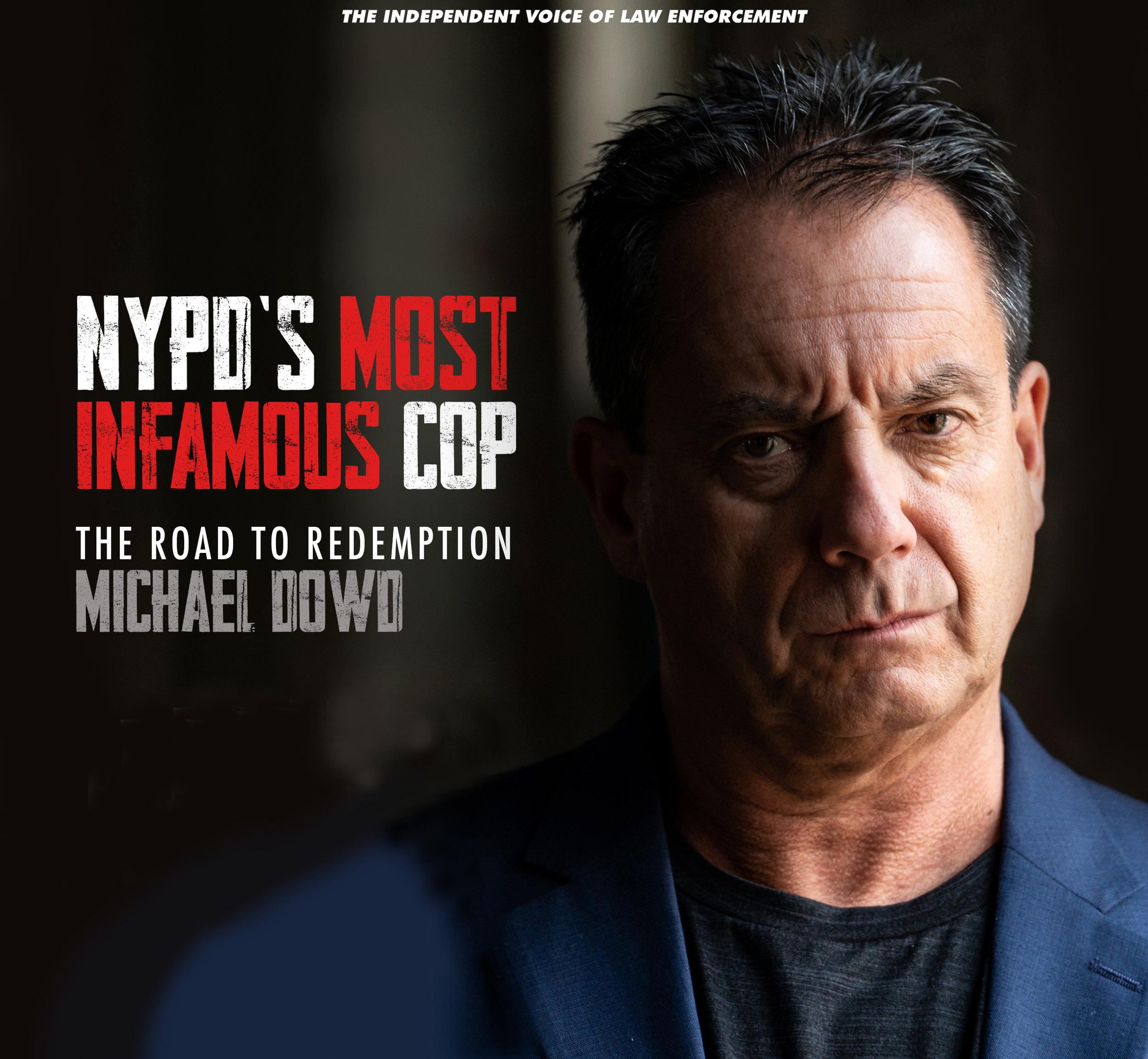 CoverSTY inside.jpg