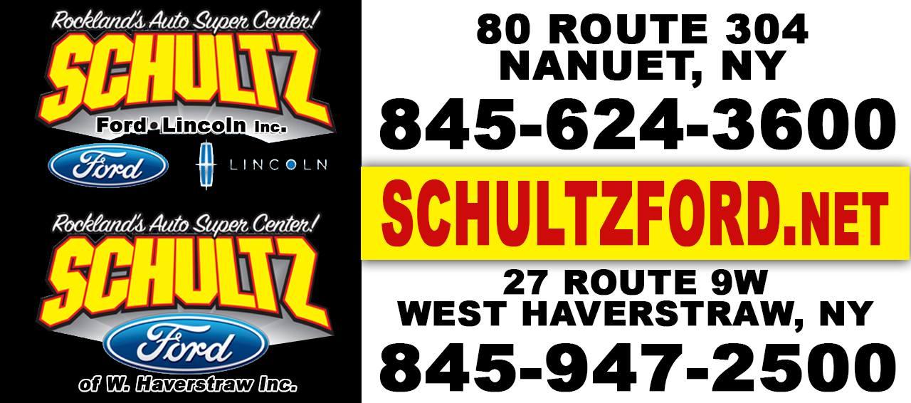 Schultz FULL Banner.jpg