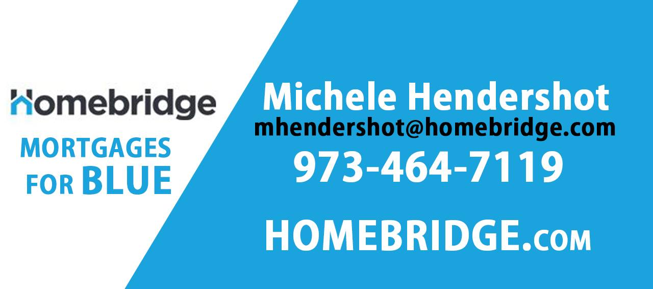 Homebridge FULL Banner.jpg