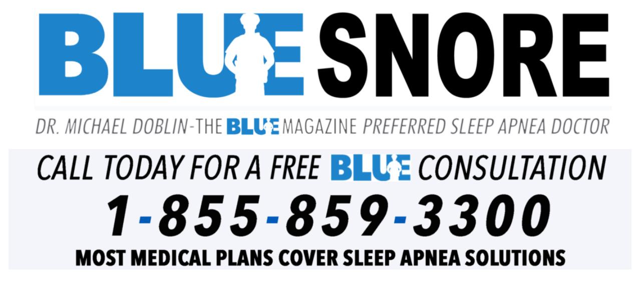 BLUE Snore Full Banner Ad.jpg