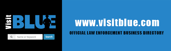 Visit+Blue+Med+Banner online ad.jpg