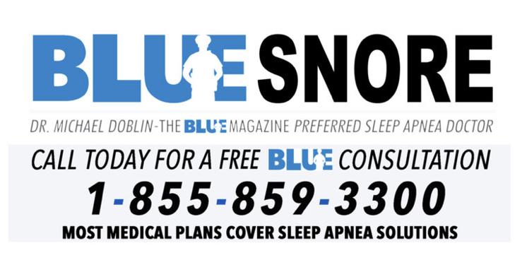 bluesnore online ad.jpg