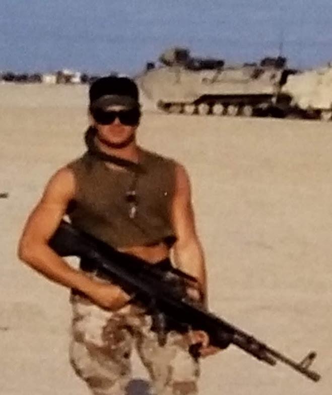 Military Photo.jpg