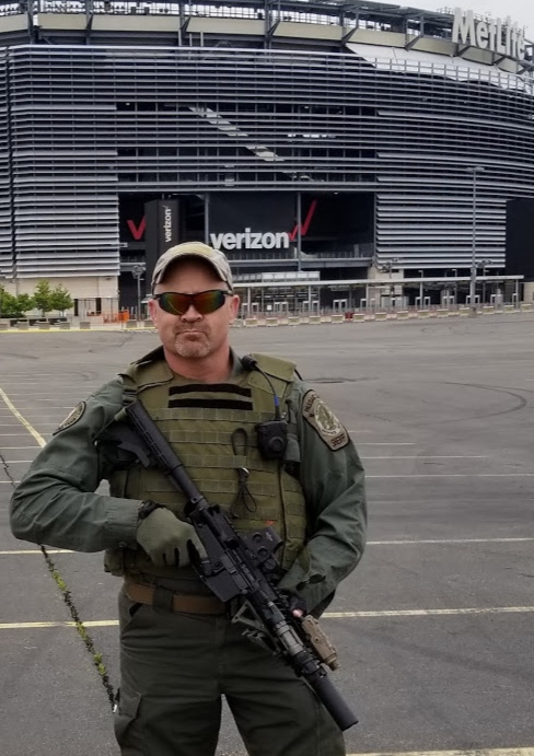SWAT+traing+drill+at+METLIFE.jpg