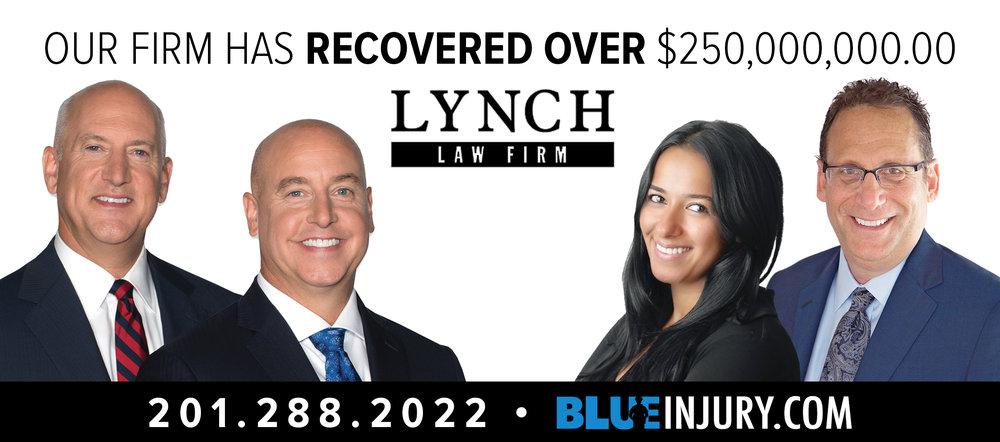 BlueInjuryLynch.jpg