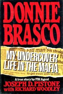 220px-Book_cover_for_Donnie_Brasco,_My_Undercover_Life_in_the_Mafia.jpg