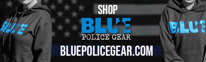 Blue Gear Med Banner2.jpg