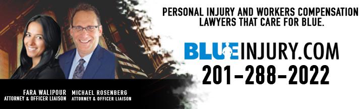 banner blue injury2.jpg
