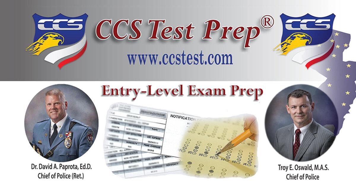 test prep.jpg