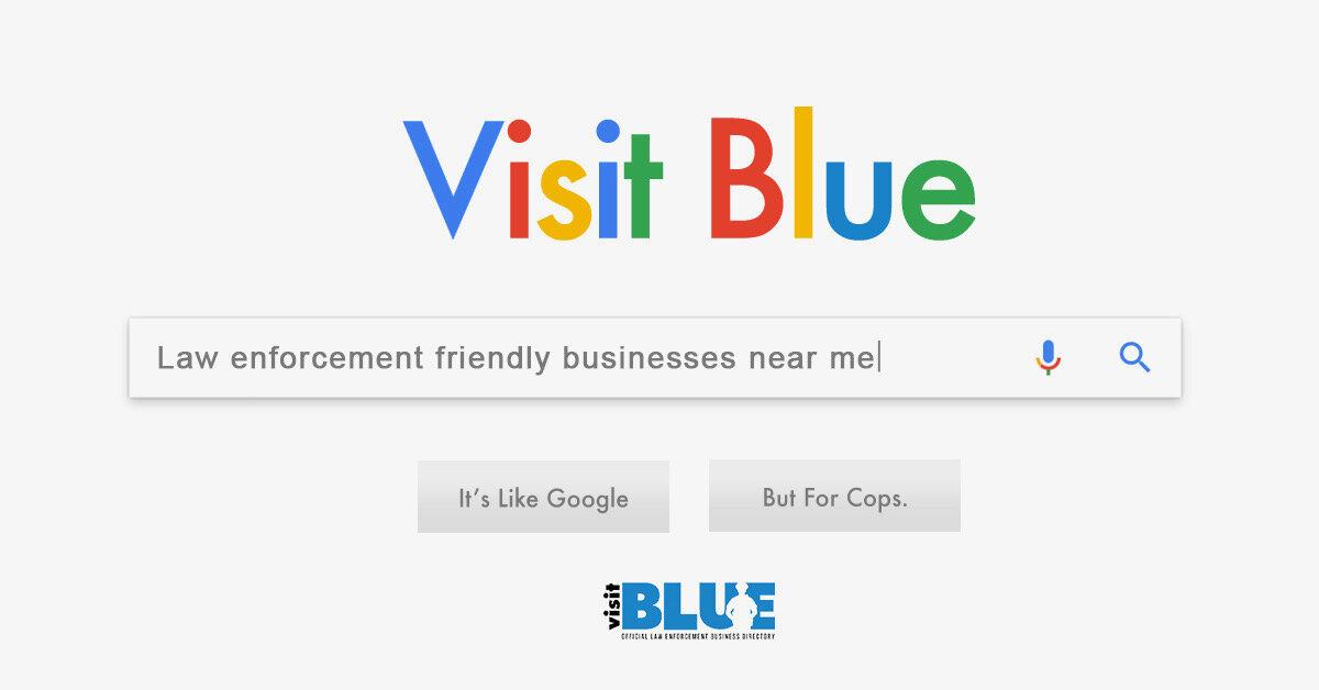 Visit Blue Search FB Ad.jpeg