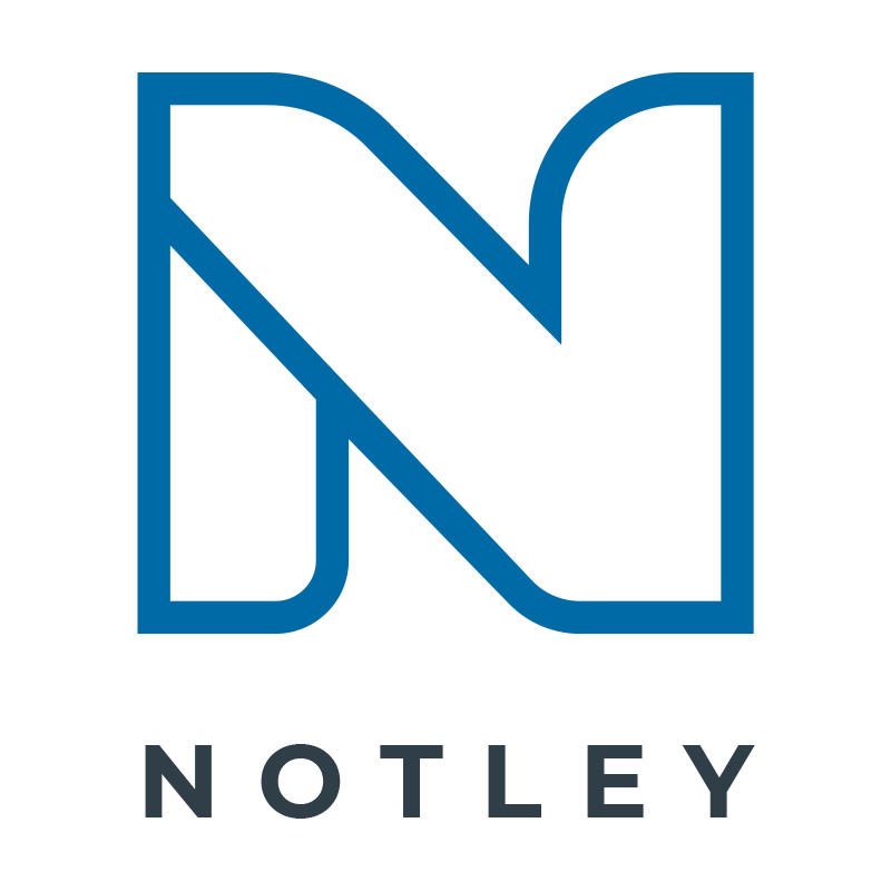 Notley-stacked-cmyk.png
