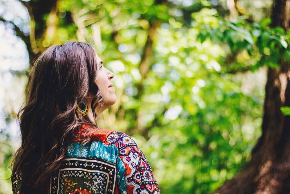 Menopause-Ayurveda-DanielleHanna.jpg