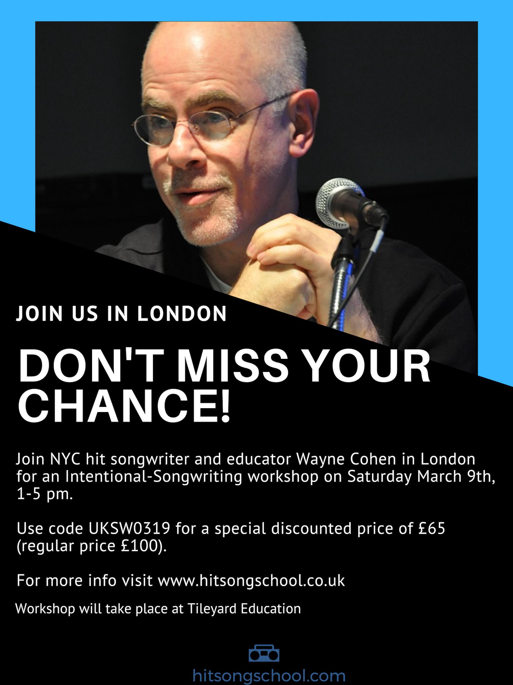 WC_London_UKSW.jpg