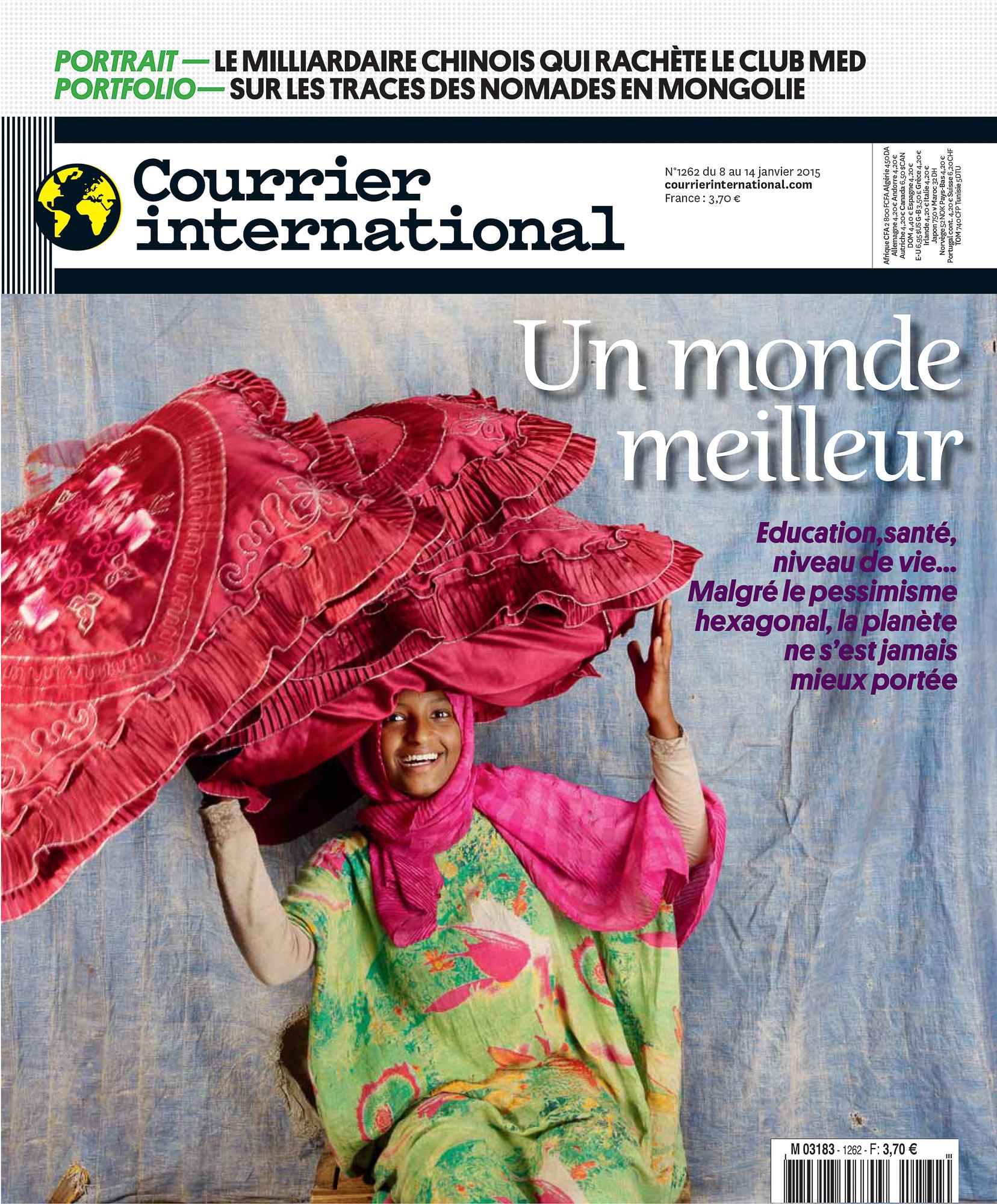 FlorianeDelassee_press_CourrierInterntional_cover.jpg
