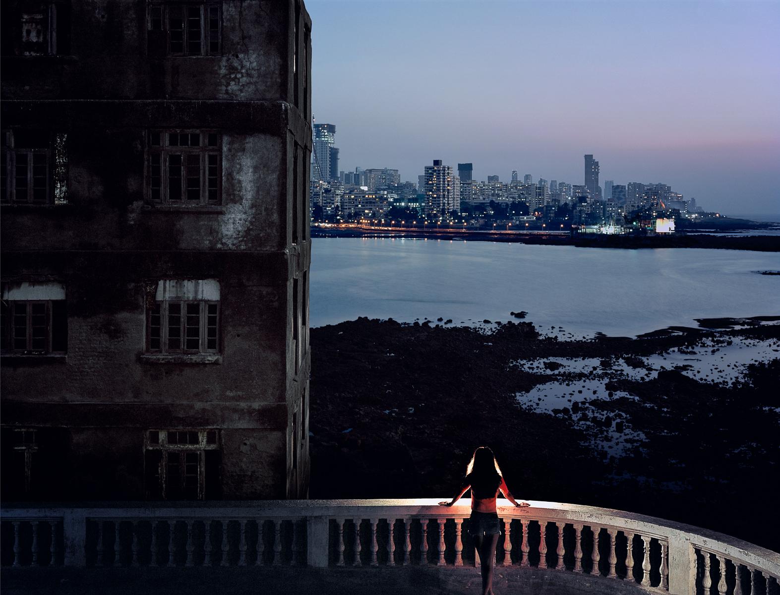 270, MUMBAI