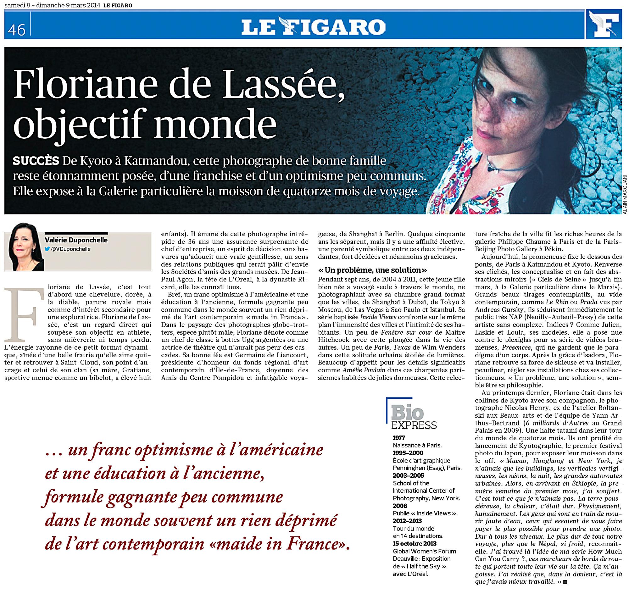 FlorianeDelassee_About_lefigarocitation_01.jpg