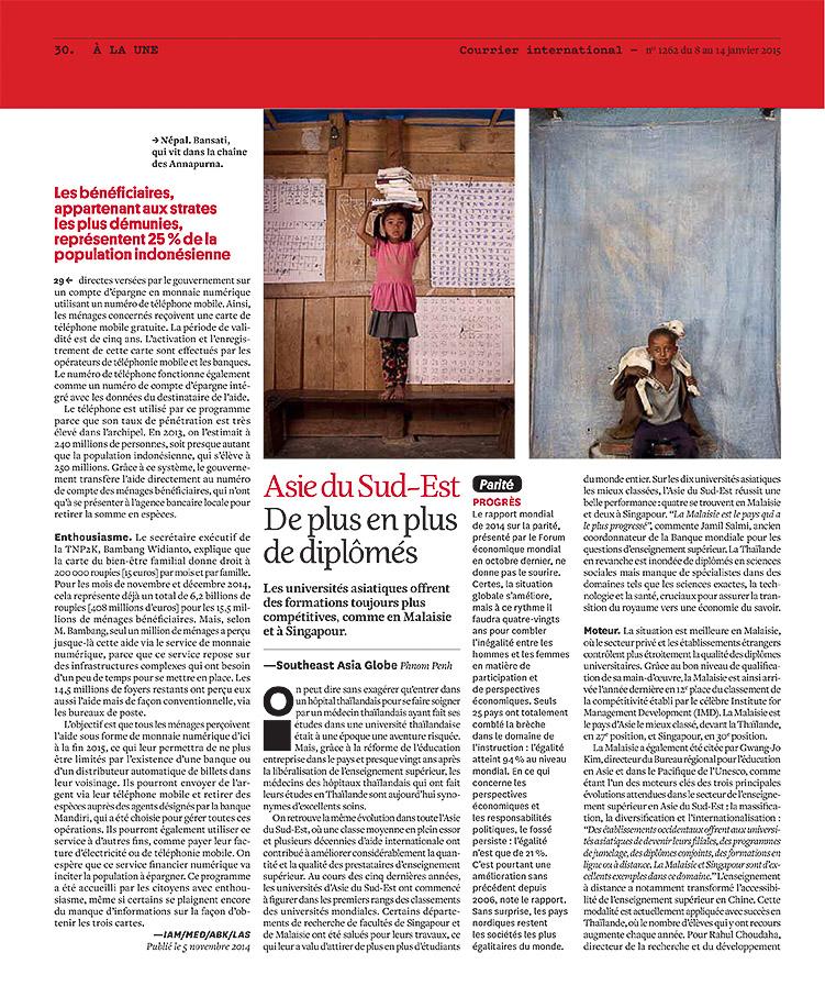 FlorianeDelassee_press_CourrierInterntional_9.jpg