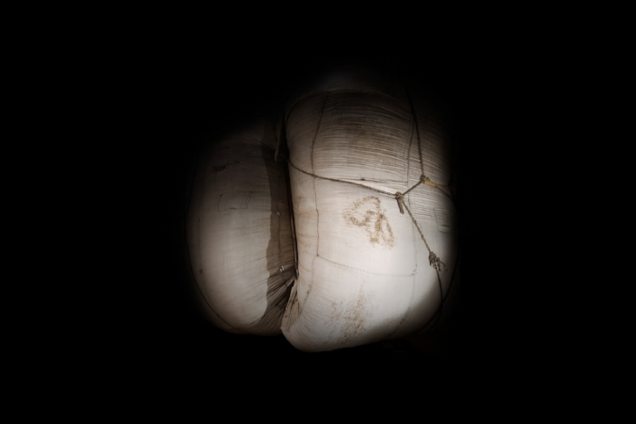 BOXING GLOVE, INDIA
