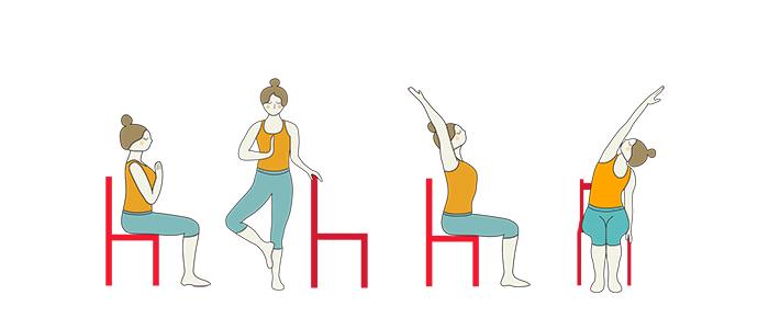 chair yoga.jpg