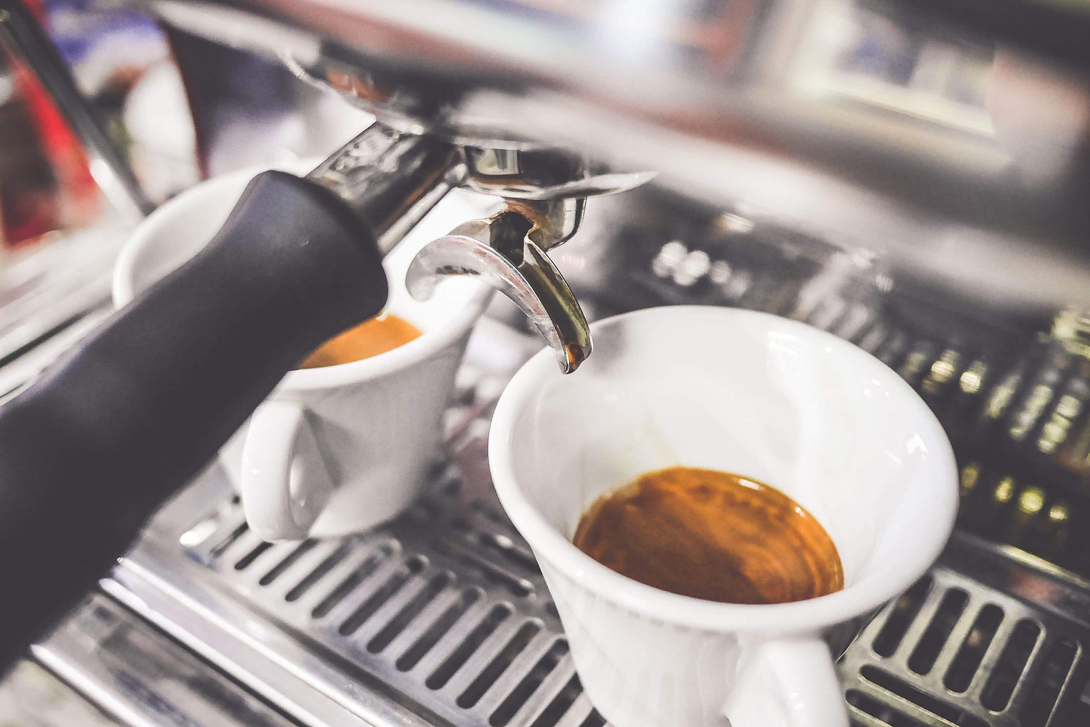 freshly-brewed-coffees-from-coffee-machine_free_stock_photos_picjumbo_P1010379-2210x1475.jpg