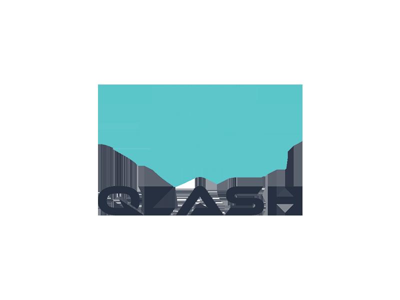 Qlash.png