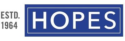 hopes.org -