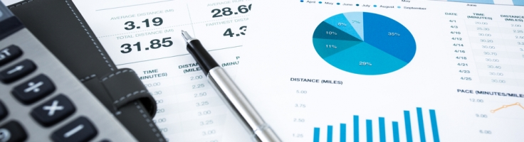 Financial Reports -