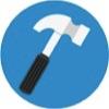 hammer-flat-icon-vector-20992833-3.jpg