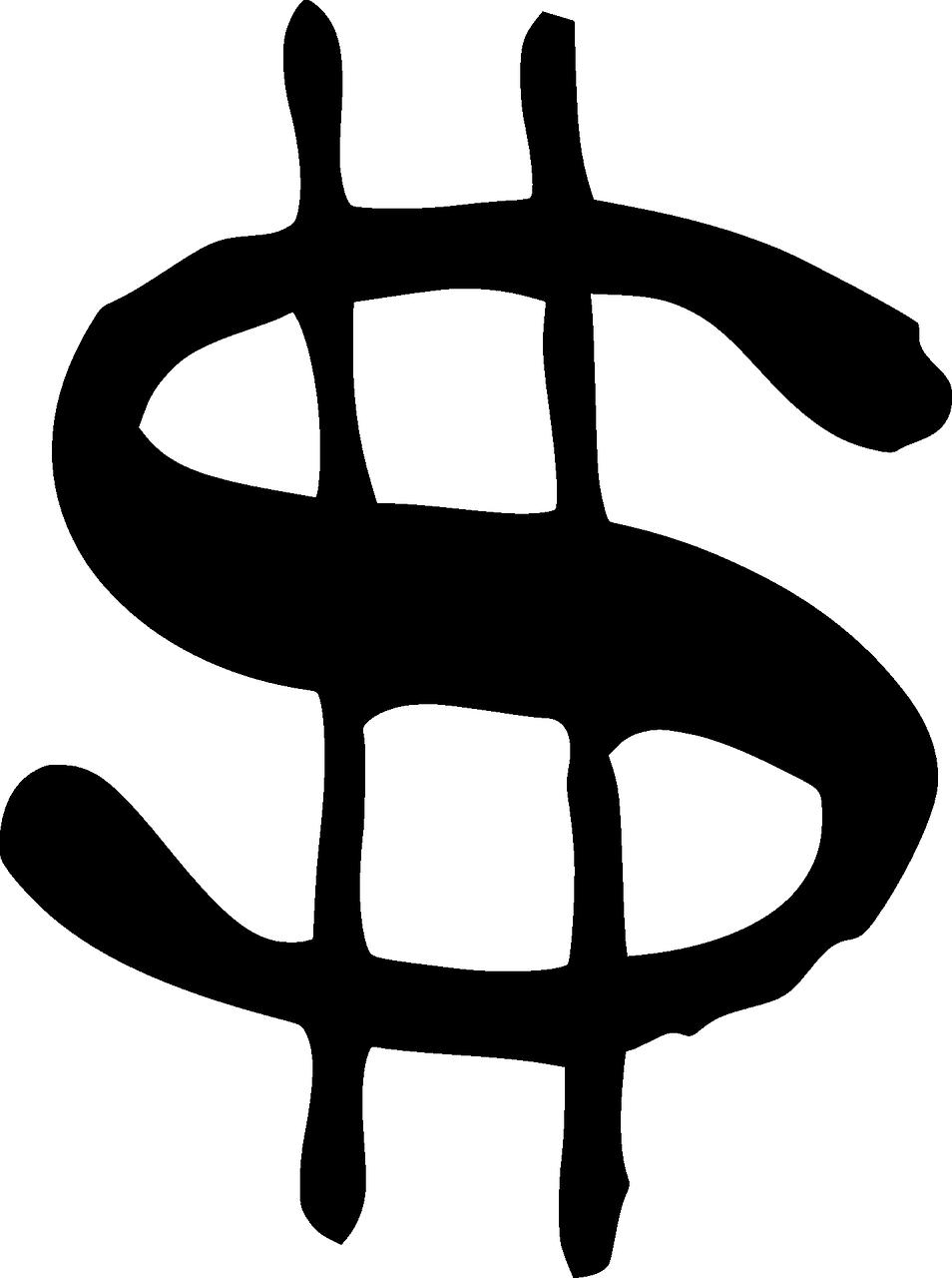 dollar-157900_1280.png