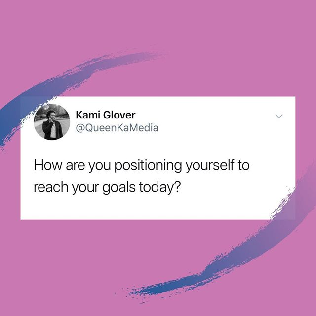 Every day you have a new opportunity to position yourself for success! What are you doing today to position yourself for a better tomorrow?   #businesssuccess #entrepreneurwoman #entrepreneurmind #entrepreneursuccess #womenceo #hersuccess #sheconquers #womenwithavision #professionaldevelopment #solopreneurs #businessbuilding #manifestyourdreams #theuniversehasyourback #createyourhappy #creativebusinessowner #dreamersanddoers #designalifeyoulove #lifeonyourterms #goalgetters