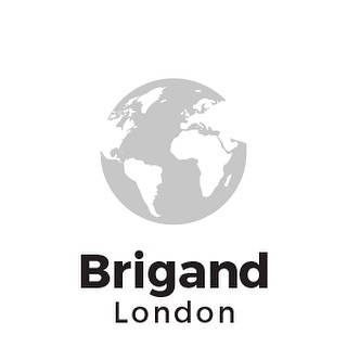 Brigand are now shipping worldwide to over 20 countries including US, Canada, India, NZ, Australia and throughout Europe. Why not take a look at our website www.brigand.london