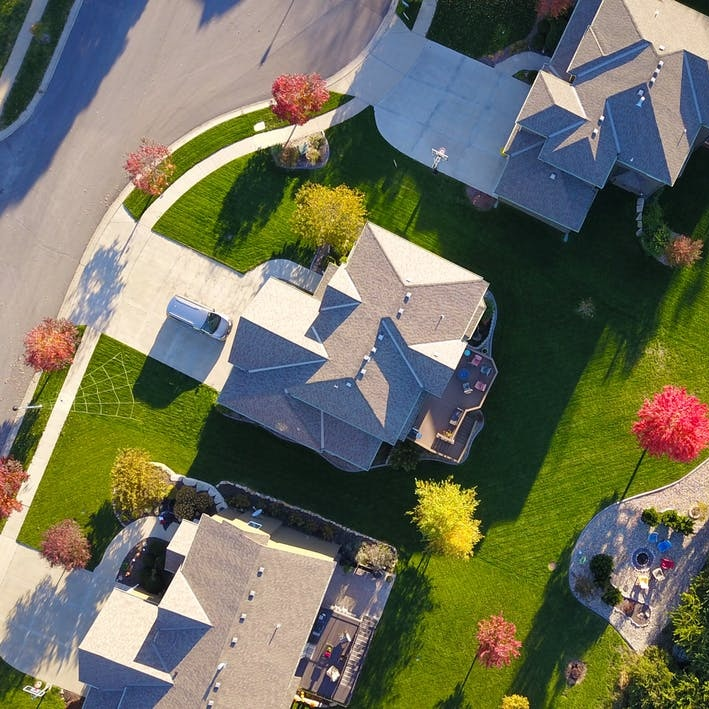 aerial+houses+pexels-photo-1546166.jpg