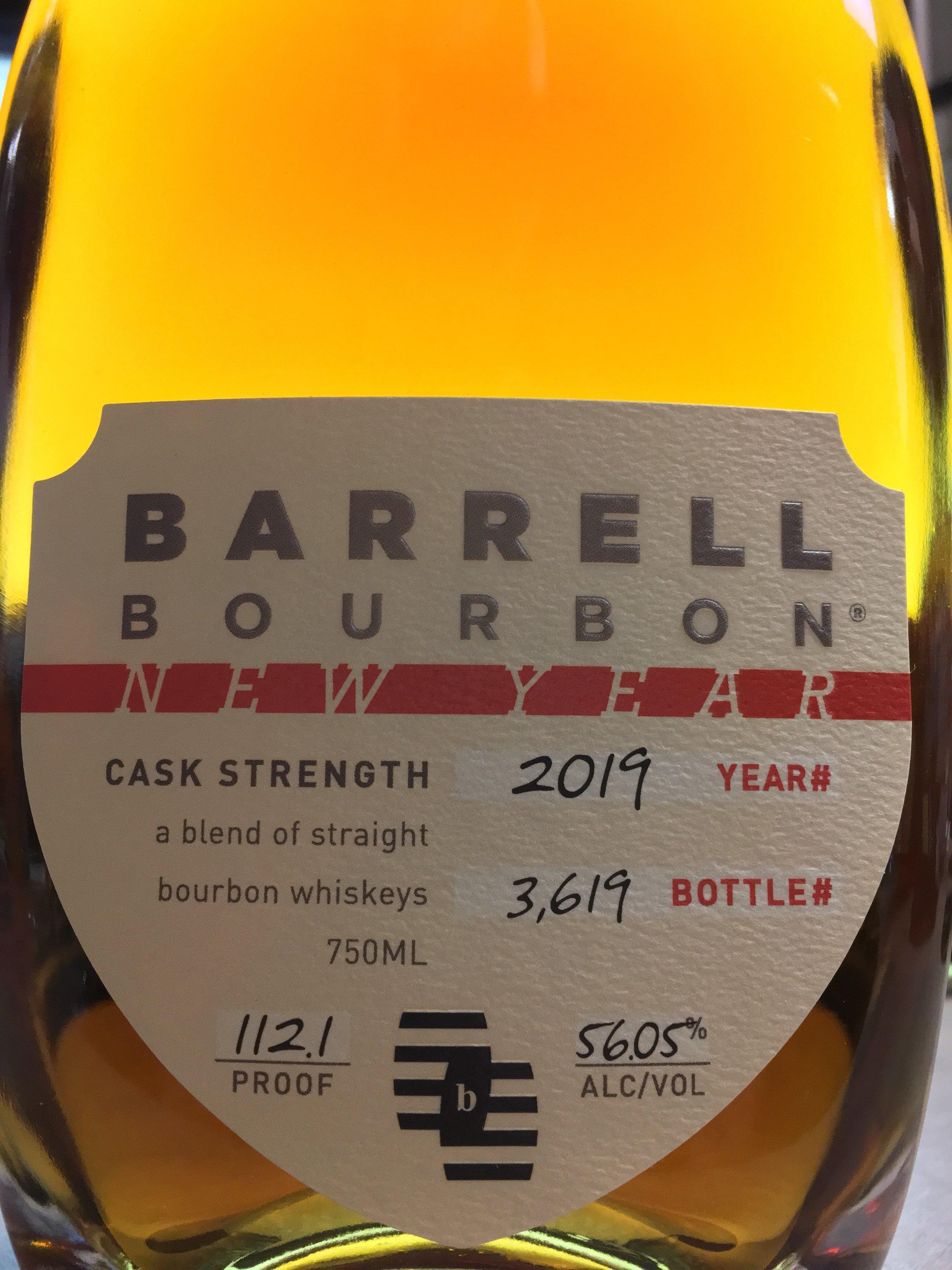 barrell 2019.jpg